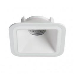 Kanlux 29030 IMINES DSL-W Ozdobný prsteň-komponent svietidlá