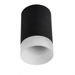 Kanlux 29041 LUNATI GU10 B Stropné bodové svietidlo