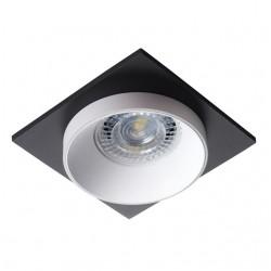 Kanlux 29130 SIMEN DSL W/W/B, Bodové svietidlo