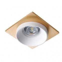 Kanlux 29133 SIMEN DSL W/W/G, Bodové svietidlo
