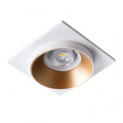 Kanlux 29135 SIMEN DSL W/G/W, Bodové svietidlo