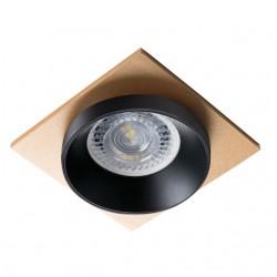 Kanlux 29136 SIMEN DSL B/B/G, Bodové svietidlo