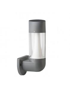 Kanlux 29174 INVO TR EL-53-O-GR, Vonkajšie nástenné svietidlo