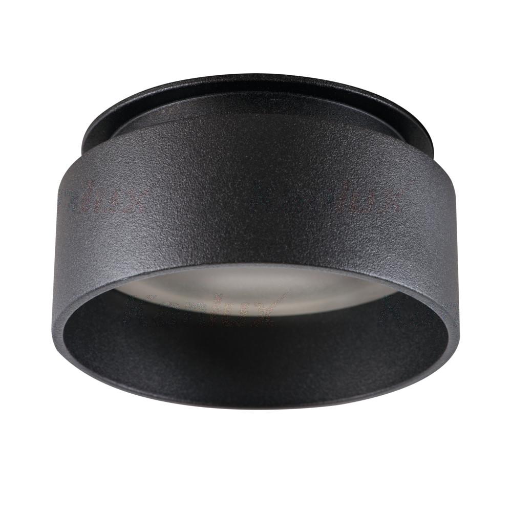 Kanlux 29236 GOVIK DSO-B Ozdobný prsteň-komponent svietidlá