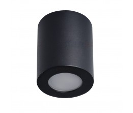 Kanlux 29240 SANI IP44 DSO-B Prisadené stropné svietidlo