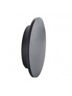 Kanlux 29250 FORRO LED EL 8W-GR Nástenné svietidlo LED