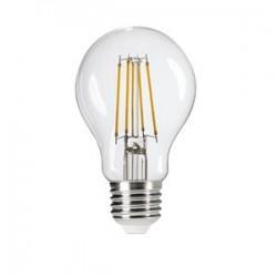 Kanlux 29600 XLED A60 4,5W-WW Svetelný zdroj LED