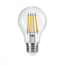 Kanlux 29603 XLED A60 7W-CW Svetelný zdroj LED