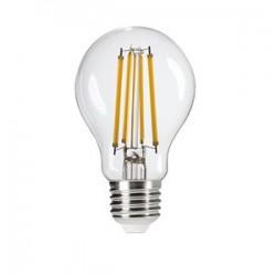 Kanlux 29604 XLED A60 8W-WW Svetelný zdroj LED