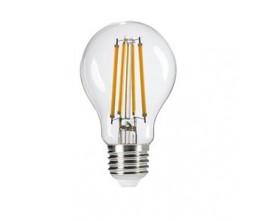 Kanlux 29605 XLED A60 10W-WW Svetelný zdroj LED