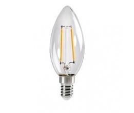 Kanlux 29617 XLED C35E14 2,5W-WW Svetelný zdroj LED