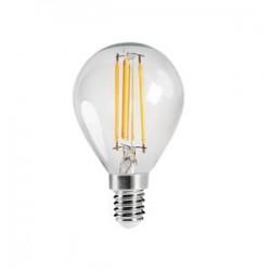 Kanlux 29624 XLED G45 E14 4,5W-WW Svetelný zdroj LED