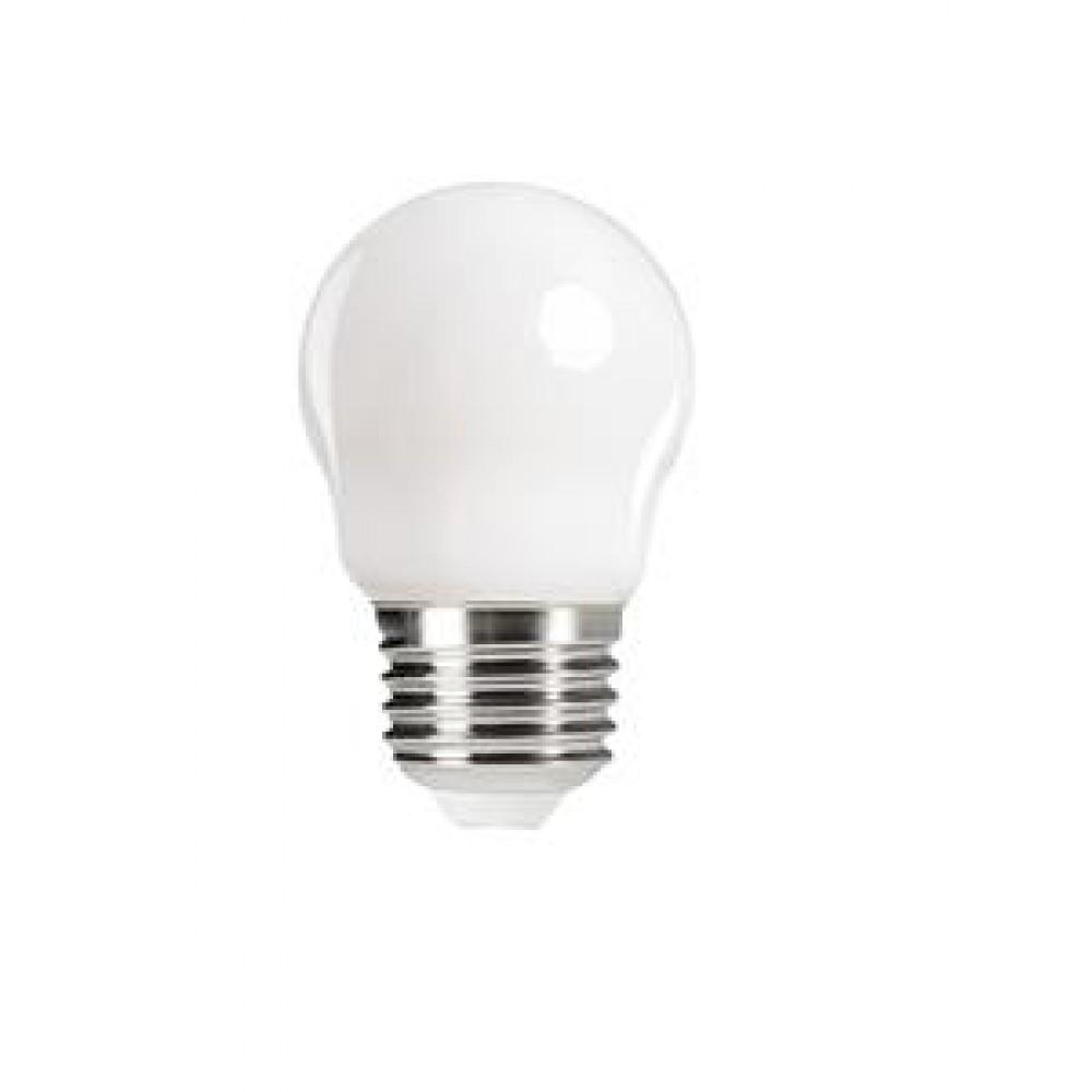 Kanlux 29633 XLED G45 E27 6W-NW-M Svetelný zdroj LED