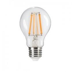 Kanlux 29634 XLEDA60 7W-WW-STEPDIM Svetelný zdroj LED