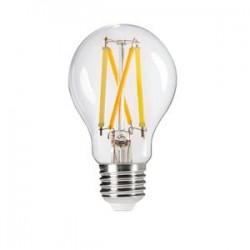 Kanlux 29636 XLED A60 7W-STEP CCT Svetelný zdroj LED