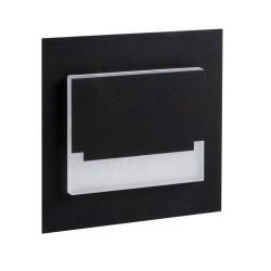 Kanlux 29855 SABIK MINI LED B-WW Dekoratívne svietidlo LED