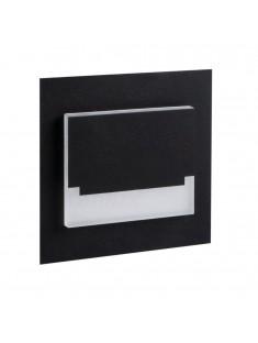 Kanlux 29854 SABIK MINI LED B-NW Dekoratívne svietidlo LED