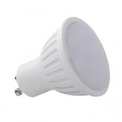 Kanlux 31010 GU10 LED N 6W-WW, LED žiarovka