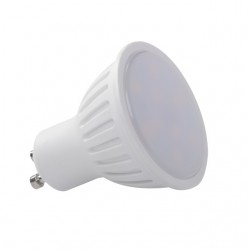Kanlux 31014 GU10 LED N 6W-NW Svetelný zdroj LED MILEDO