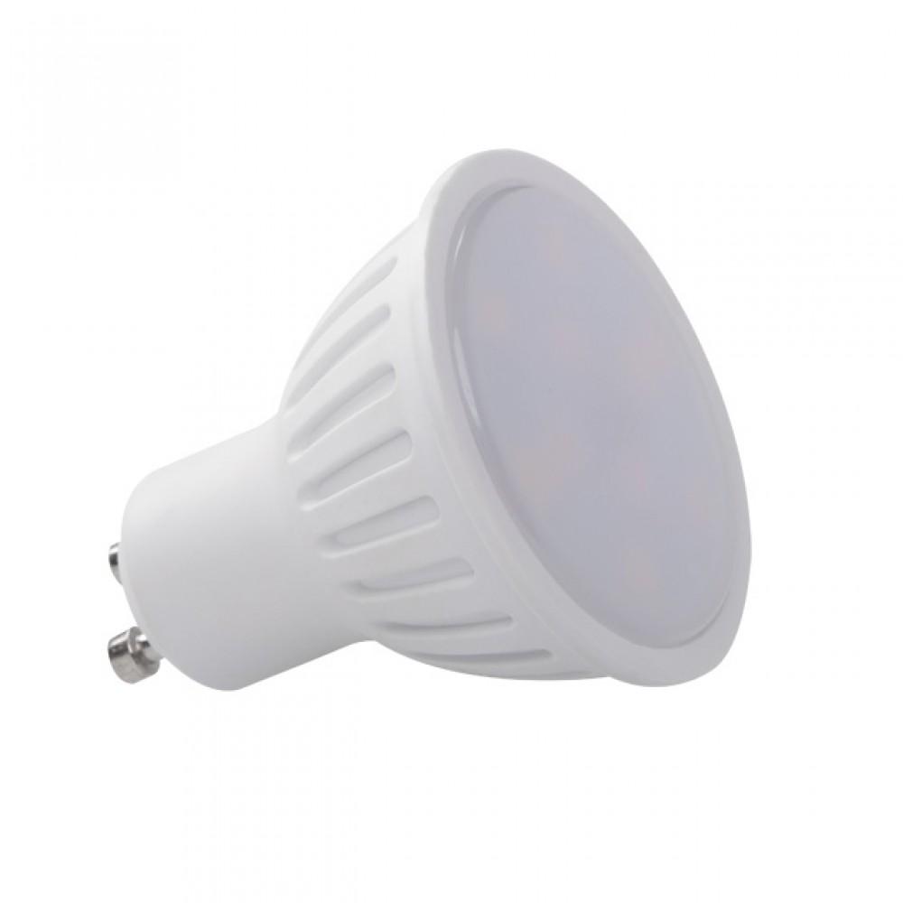 Kanlux 31015 GU10 LED N 4W-NW Svetelný zdroj LED MILEDO