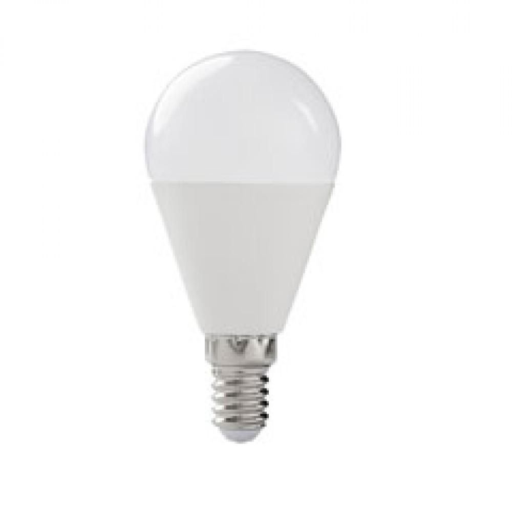 Kanlux 31038 G45 LED N 8W, LED žiarovka