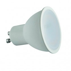Kanlux 31040 GU10 LED N 8W-WW, LED žiarovka
