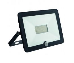 Kanlux 31069 GRUN LED N-50-B-SE Reflektor LED SMD s čidlom MILEDO