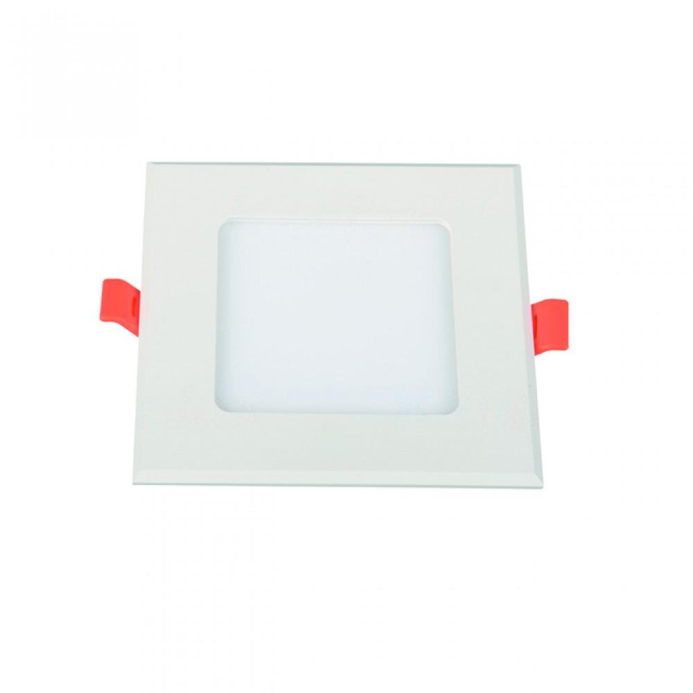 Kanlux 31082 SP LED N 18W NW-S, Bodové svietidlo