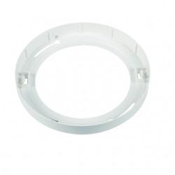 Kanlux 31089 SP FRAME N 18W-R Montážny rámček