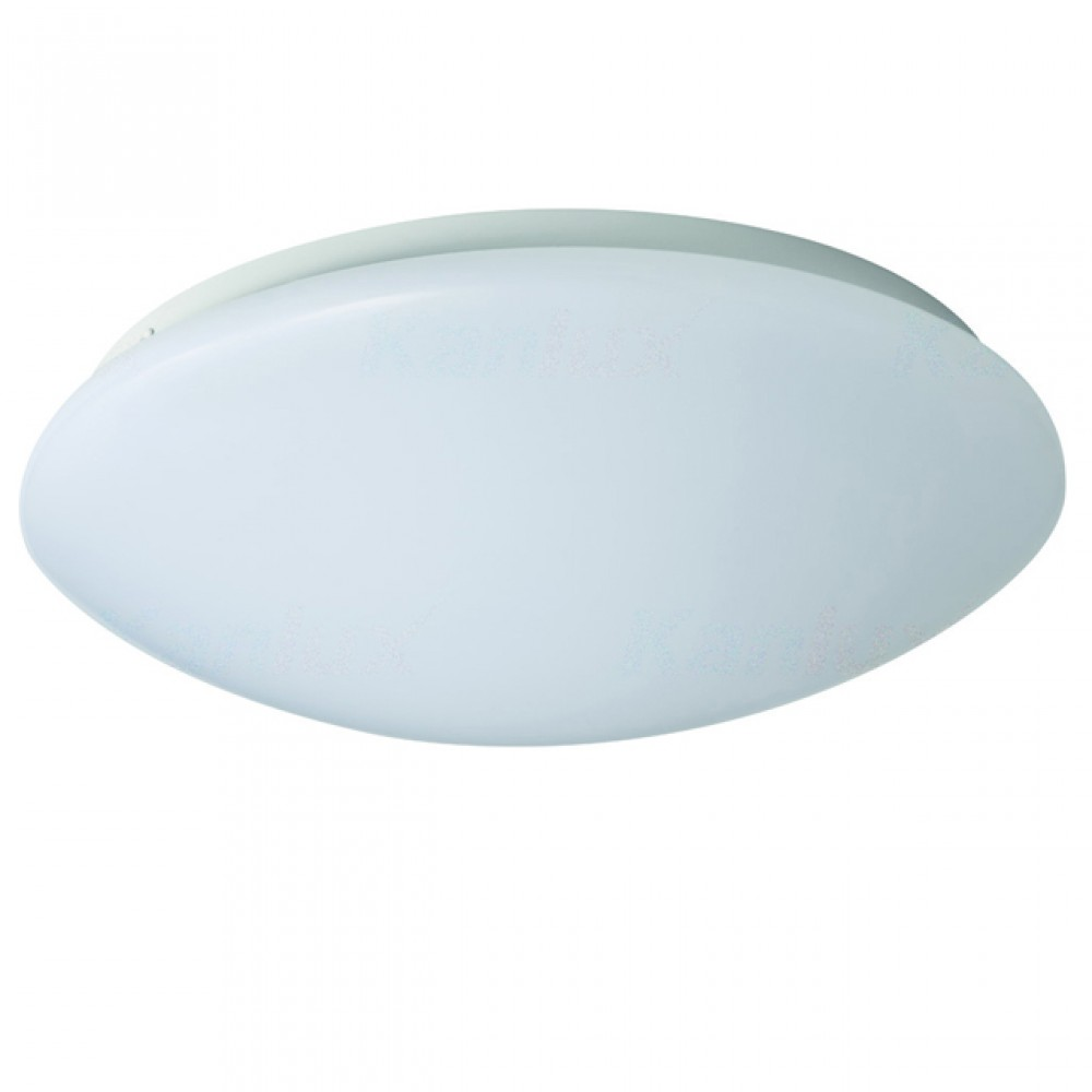 Kanlux 31097 CORSO LED N 18-NW Prisadené svietidlo LED