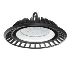 Kanlux 31112 HIBO LED N 100W-NW Svietidlo LED MILEDO