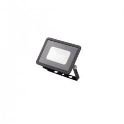 Kanlux 31150 GRUN V2 LED-10-B Reflektor LED MILEDO