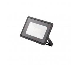 Kanlux 31151 GRUN V2 LED-20-B Reflektor LED MILEDO
