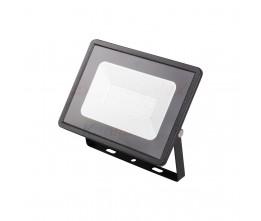 Kanlux 31152 GRUN V2 LED-30-B Reflektor LED MILEDO