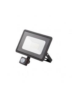 Kanlux 31155 GRUN V2 LED-20-B-SE Reflektor LED s čidlom MILEDO