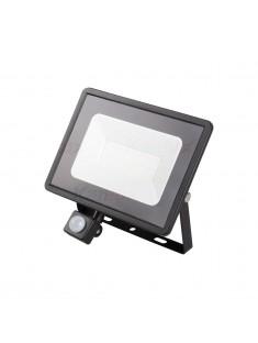 Kanlux 31156 GRUN V2 LED-30-B-SE Reflektor LED s čidlom MILEDO