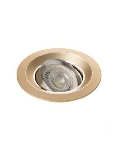 bodové svietidlo COLIE DTO-G Kanlux 26741