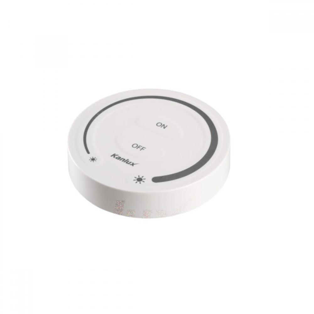 Kanlux 22144 MONO, Riadiaca jednotka pre LED pásiky