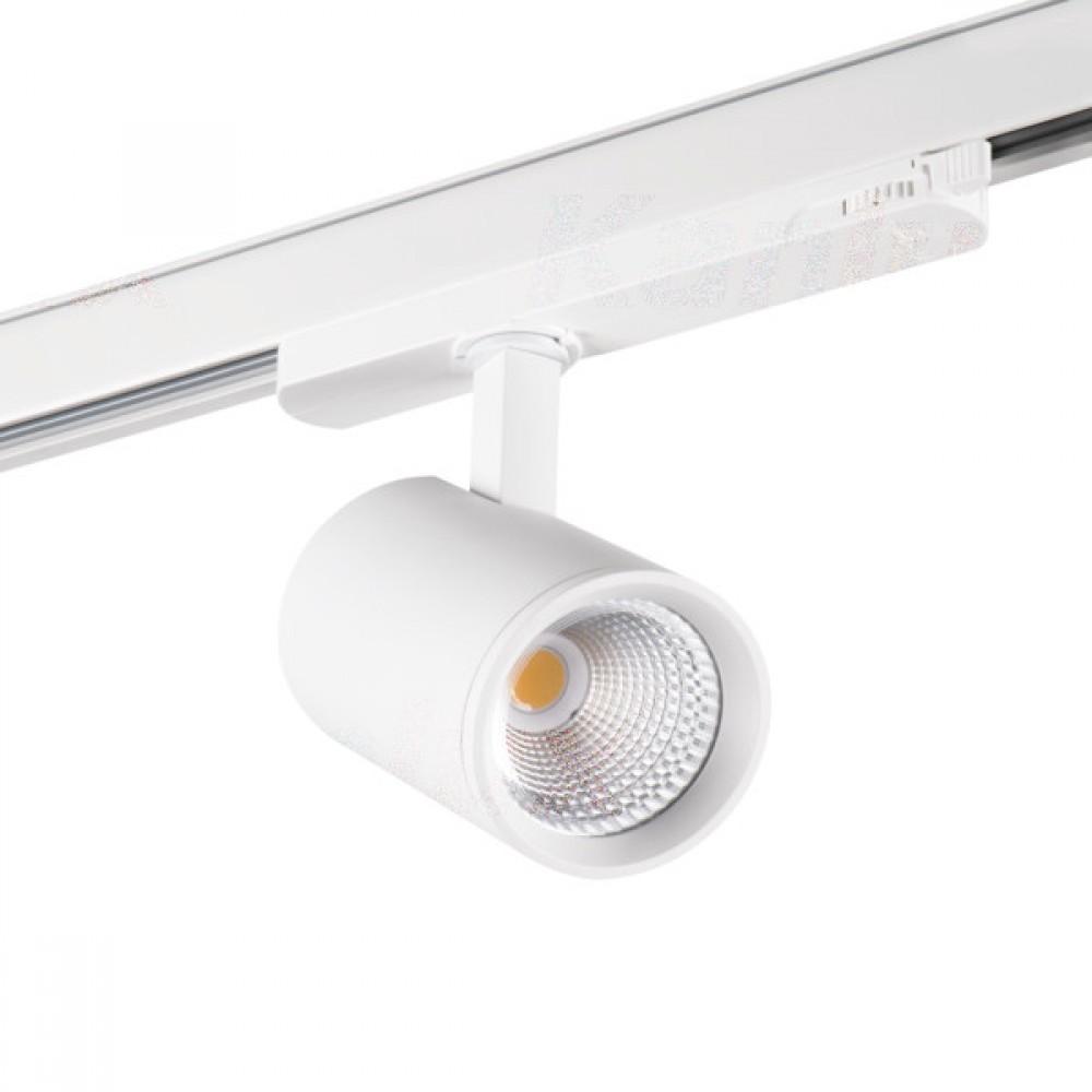Kanlux 33132 ACORD ATL1, LED svietidlo