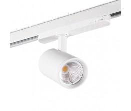 Kanlux 33130 ACORD ATL1, Svietidlo LED