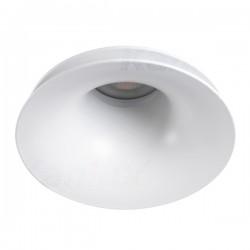 Kanlux 33161 AJAS DSO-W Ozdobný prsteň-komponent svietidlá