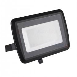 Kanlux 33204 ANTEM LED 100W-NW B Reflektor LED