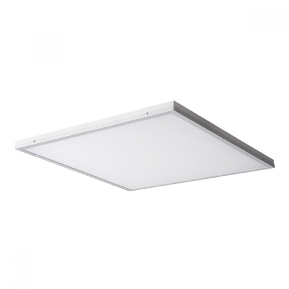 Kanlux 31170 BAREV BL LED N 40W-NW, LED panel
