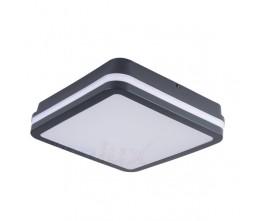 Kanlux 32949 BENO N 18W NW-L-SE GR, LED stropné svietidlo