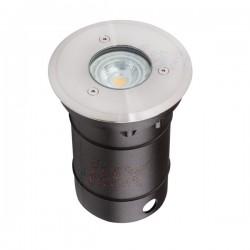 Kanlux 07172 BERG DL-10O Nájazdové svietidlo