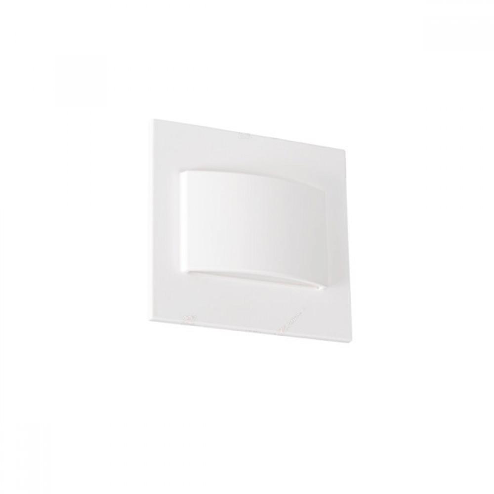 Kanlux 33325 ERINUS LED LL W-NW Dekoratívne svietidlo LED