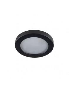 Kanlux 33122 FLINI IP44 DSO-B Ozdobný prsteň-komponent svietidlá