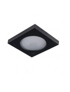 Kanlux 33120 FLINI IP44 DSL-B Ozdobný prsteň-komponent svietidlá