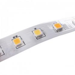 Kanlux 33317 L120 16W/M 12 IP00CCT, LED pásik
