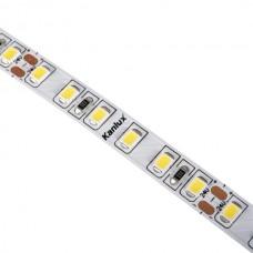 Kanlux 33314 L120 16W/M 24 IP65-WW, LED pásik
